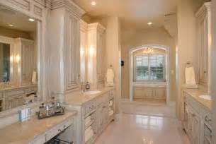 master bathroom designs 23 marble master bathroom designs page 3 of 5