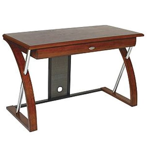 Glass And Wood Computer Desk Bina Discount Office Furniture Shopping Tips For Home Office Computer Desk