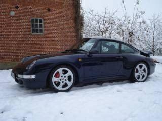Porsche 911 Youngtimer Kaufen by Oldtimer Kaufen Youngtimer Kaufen Classic Trader