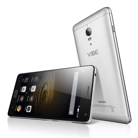 Www Hp Lenovo Vibe P1 lenovo vibe p1 rm1199 vibe p1m rm649 now available