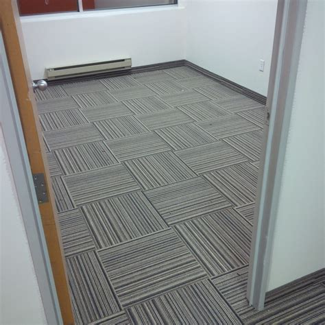 Commercial Flooring Installation New Commercial Flooring Installation In Mississauga Direct Flooring Deals