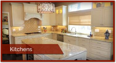 Concept Kitchens Dublin by Home Remodelers Design Build Dublin Ca 28 Images