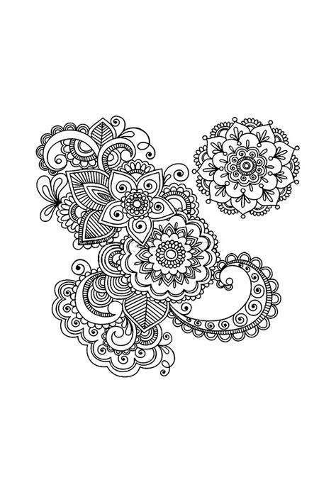 henna design sheets 776 best images about henna on pinterest henna patterns