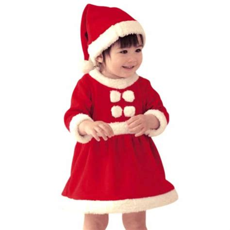 Dress Santa Kidos dresses with price in 2018 fashioneven
