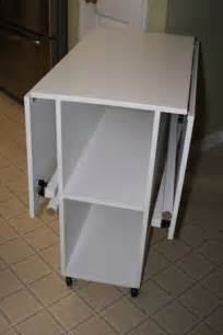 Folding Sewing Cutting Table 25 Best Ideas About Sewing Cutting Tables On Cutting Tables Folding Sewing Table