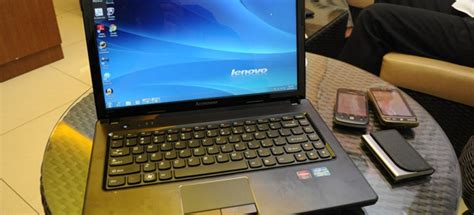 Second Laptop Lenovo G470 I3 lenovo g470 notebook unboxing radeon powered i3 laptop starting at php 27 990 the technoclast