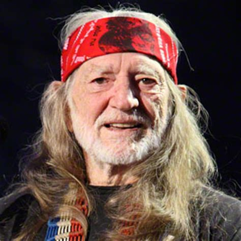 famous artists deaths in 2016 willie nelson dead 2018 guitarist killed by celebrity
