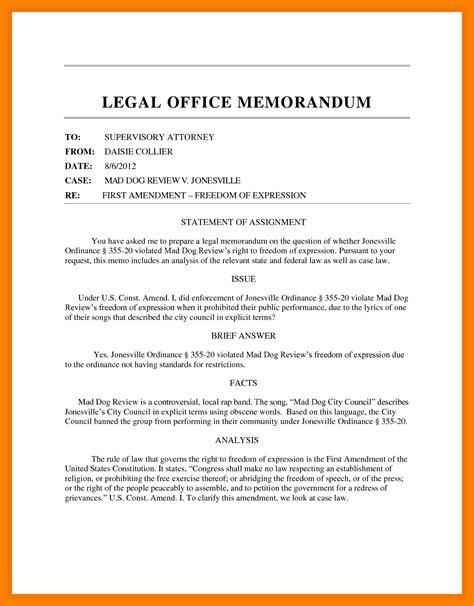 memorandum template word 9 memorandum template resign template