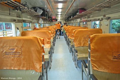 Ac Duduk Surabaya travelscape engineer naik kereta api dari jakarta hingga