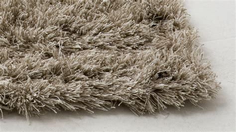las alfombras  sueltan pelo alfombras kp