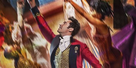 the greatest showman the greatest showman cast performs live movie trailer