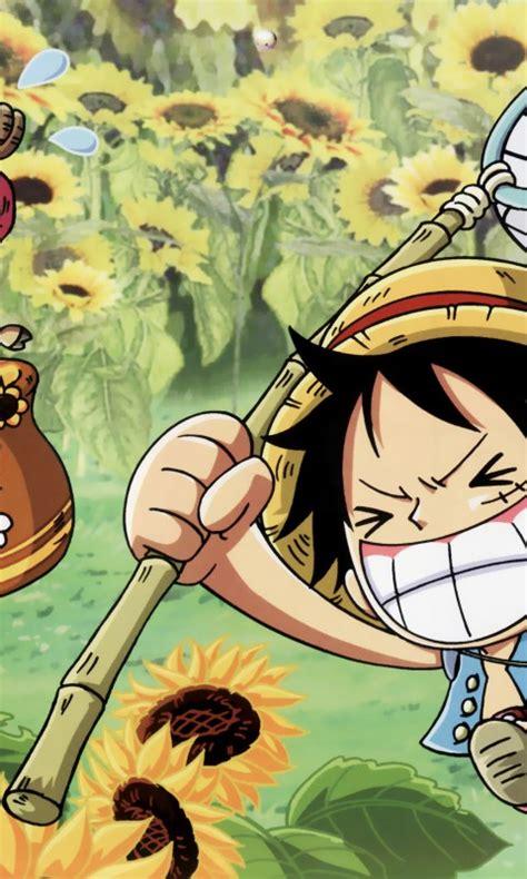 download film one piece gratis kouta download anime the movie download 49k
