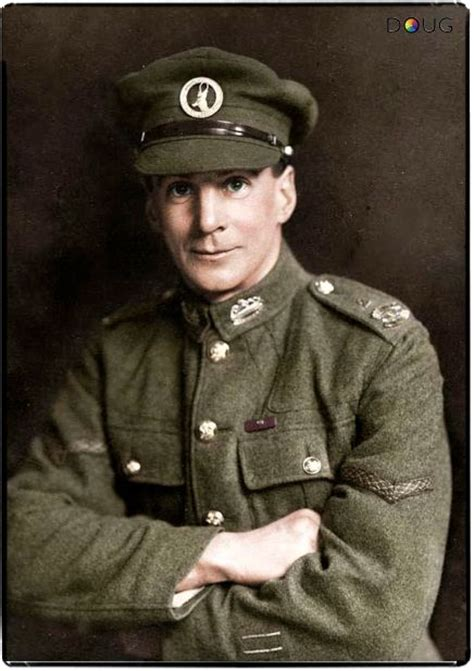 henry ww1 1353 best ww1 soldiers images on pinterest ww1 soldiers
