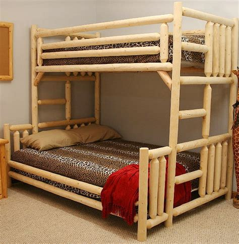 unique bunk beds interior design ideas architecture blog modern design