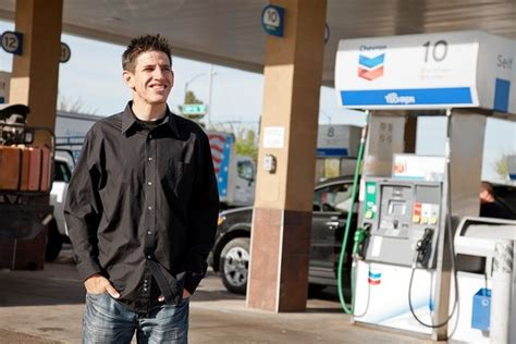 paystations for pge missouri gas energy pay stations