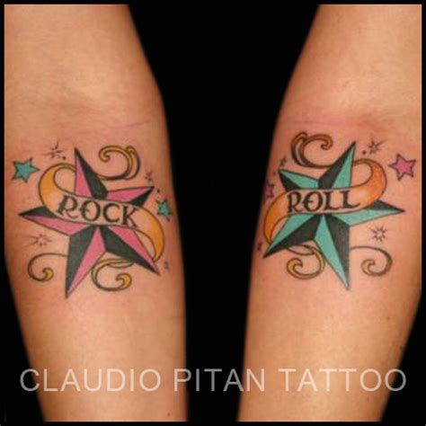 technical tattoo supply claudio pitan tts sponsored artist