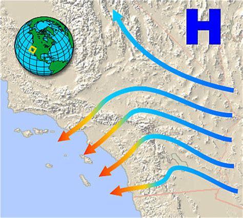 pattern energy san diego pressure wind