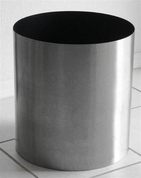 stainless steel planter 444ss 13