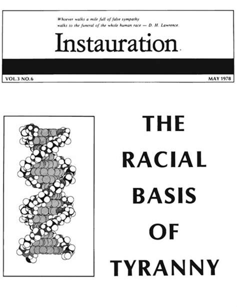 Livres du nationalisme blanc, en francais, en anglais et