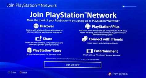how do you reset video on ps3 how to change country psn hulu ip address