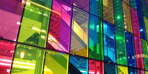 Choose Color For Home Interior by Decorative Glass O Brien Glass Australia