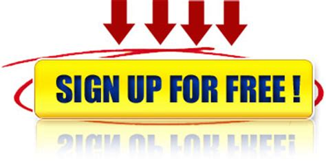 Free Up by Join Our Network Free Junk Removal Quotes Compare
