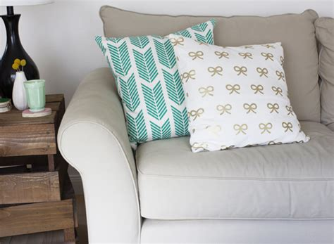 Caitlin Wilson Textiles Pillows by Caitlin Wilson Pillows A Giveaway At Home In