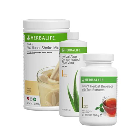 Original Thermo Tea Shake ultimate herbalworx