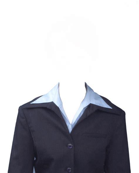business attire for template ช วยทำร ปสม ครงานให ท ได ไหมค ะ taklong