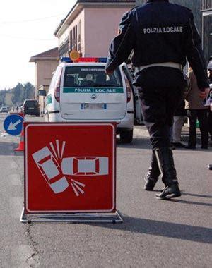 ministero interno polizia stradale incidenti stradali risarcimento danni cittadini stranieri