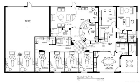1200 Sq Ft House Plan 6