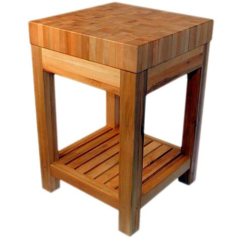 1000 images about butcher block top s on