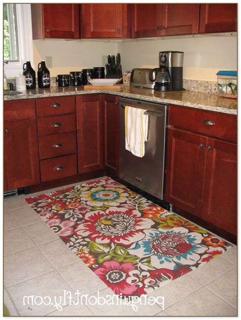 L Shaped Kitchen Rug L Shaped Kitchen Rug