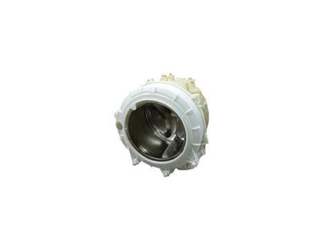 vasca lavatrice ariston gruppo vasca lavatrice ariston aqm8d49ueua ricambi facili