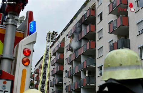 wespennest balkon bayern wespennest am balkon abgefackelt brand mit 50