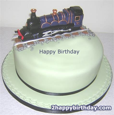 happy birthday cake images with kid's name 2happybirthday