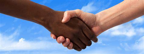 un racisme imaginaire la 2246857570 a propos du racisme blog rose croix