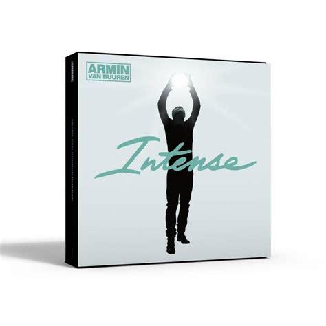 Armin Buuren Limited armada armin buuren limited deluxe