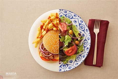 alimentos que no engordan nada todos los d 237 as comes los alimentos que m 225 s engordan