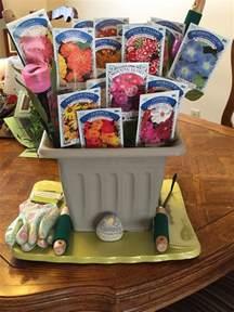raffle gift basket ideas thinking raffle basket crafts raffle baskets and basket ideas
