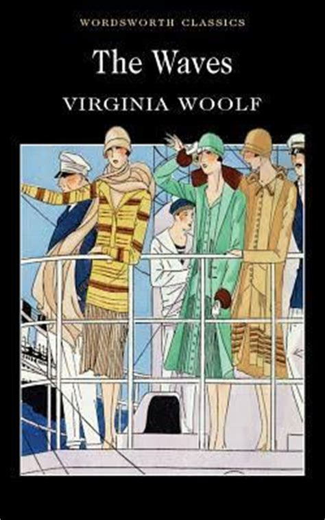 common themes in russian literature virginia woolf s quot the russian point of view