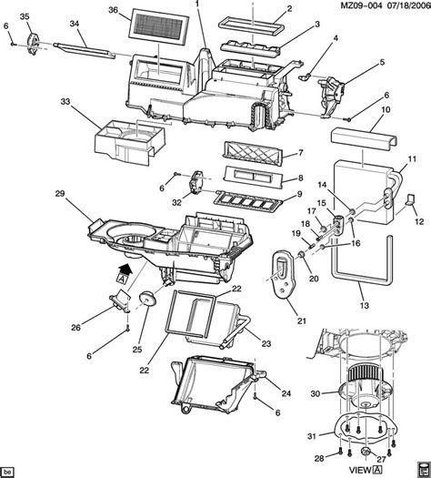service manual 2005 saturn vue powerstroke manual locking hub service manual 2005 saturn vue saturn vue horn location saturn free engine image for user manual download