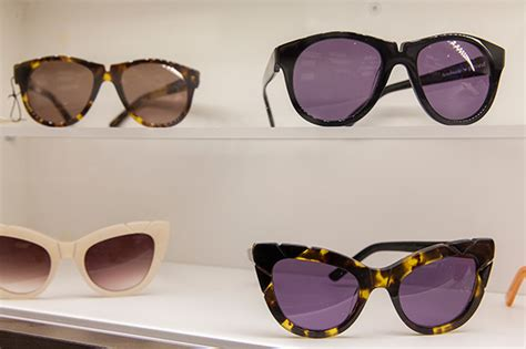 10 cheap eyewear and sunglasses stores in toronto