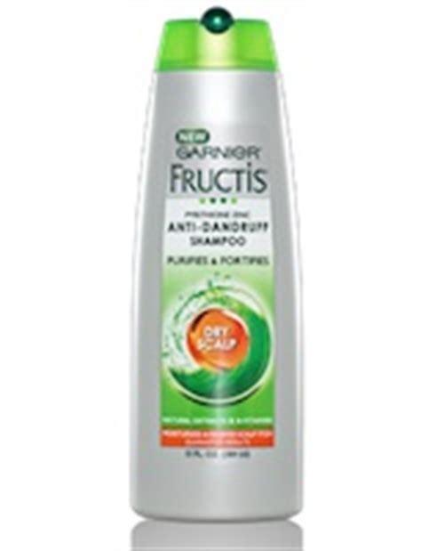 fructis schuppen shoo garnier fructis commercial shamoo hairstyle gallery
