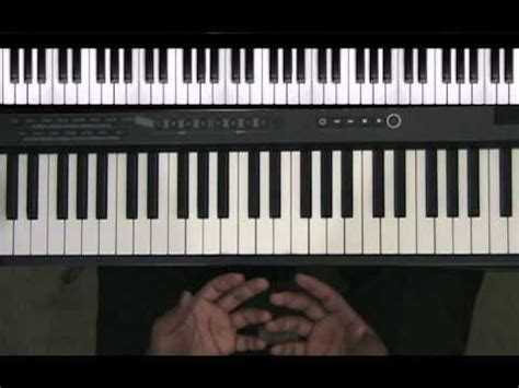 gospel tutorial keyboard 300 best images about play that funky music on pinterest