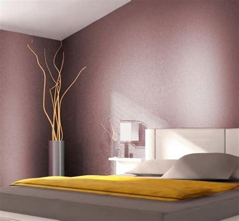 pittura per muro interno vernice all acqua per muri interni modificare una pelliccia