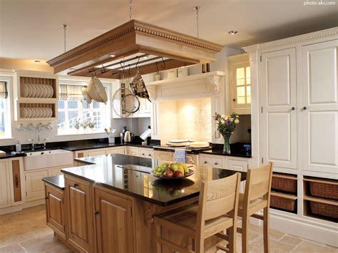 best kitchen cabinets on a budget گالری عکس دکوراسیون آشپزخانه