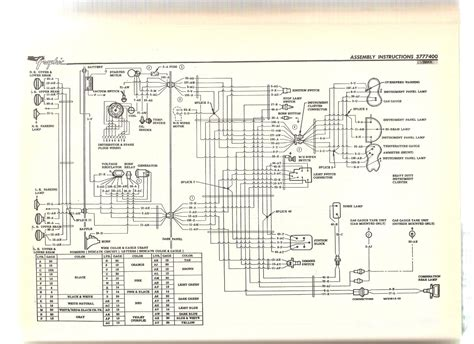 1972 chevy c10 wiring diagram somurich