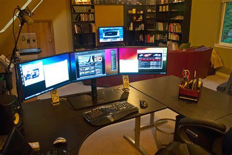 home design studio pro for pc 18 migliori postazioni computer desktop al mondo pc