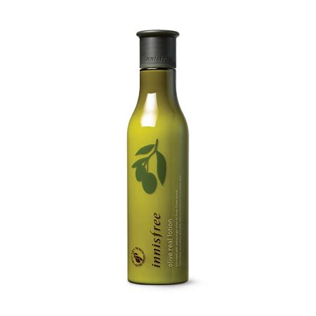 Harga Innisfree Lotion produk perawatan kulit krim pelembab moisturizer innisfree